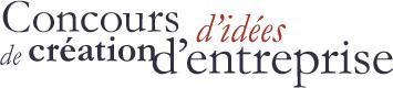 Logo_concours_salon_entrepreneurs