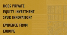 Etude-BCE-venture-capital-innovation-1